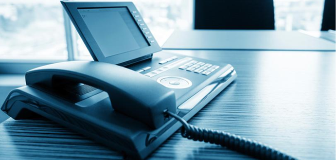 Is the Office365 Phone solution right for you?